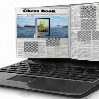Шахматы и компьютер
