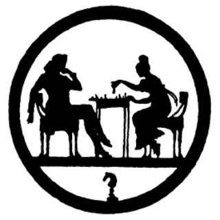 Шахматы и искусство