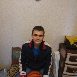 Константин Конкин