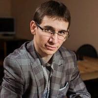 Роман Артамонов