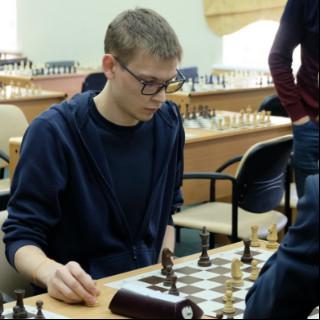 Ростислав Трач