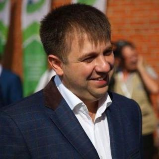 Владимир Сметана