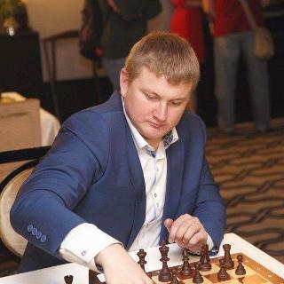 Александр Греков