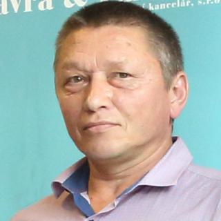 Сергей Домогаев