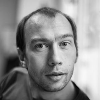 Алексей Норкин
