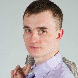 Вячеслав Кержаев