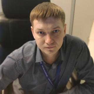 Pável Pashkévich