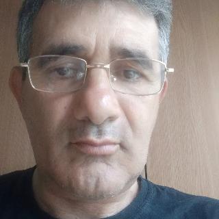 Вазген Григорян