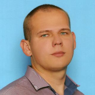 Андрей Хныкин