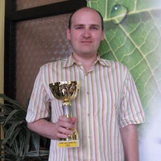 Алексей Киреев