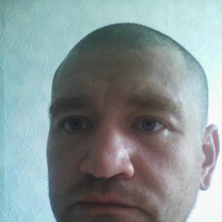 Aleksey Zhandarov
