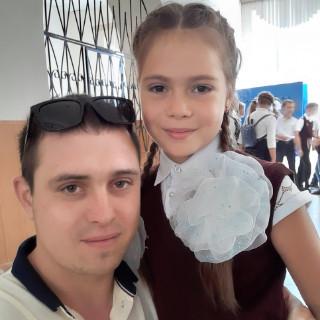Максим Малахов