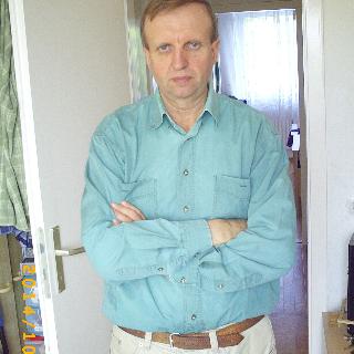 Nikolaus Lust