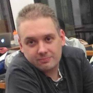 Dmitri Kadykov
