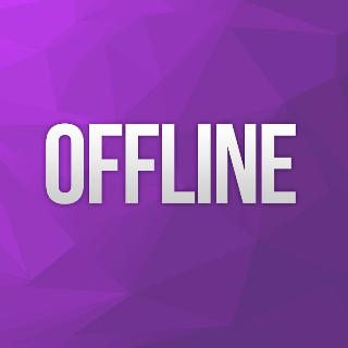 Offline Offline