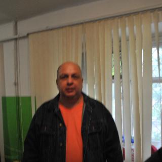 Андрей Темнов