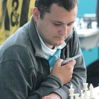 Денис Канчурин