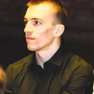 Андрей Санин