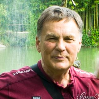 Владимир Сюров
