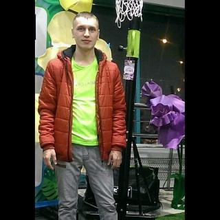 Иван Аскаров