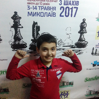 Кемал Баширов