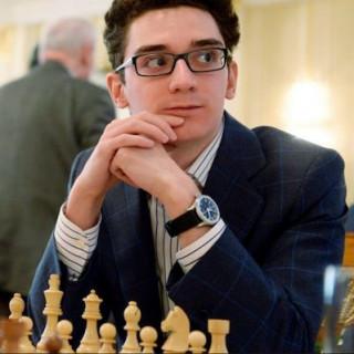 Шахматный Блог