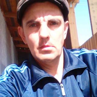 Андрей Касаткин