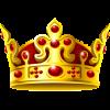 Стикер: Принц
