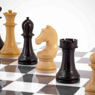 Ульяновские шахматы
