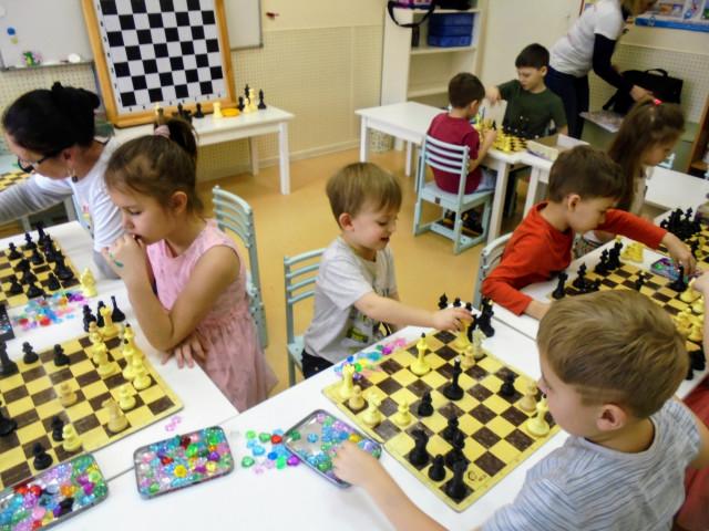 ЦЕНТР ШАХМАТ! Шахматы в Омске! СТУДИЯ МАСТЕР С шахматами ты никогда не будешь одинок, в любой ситуации  ☝Чем занять ребенка в пе