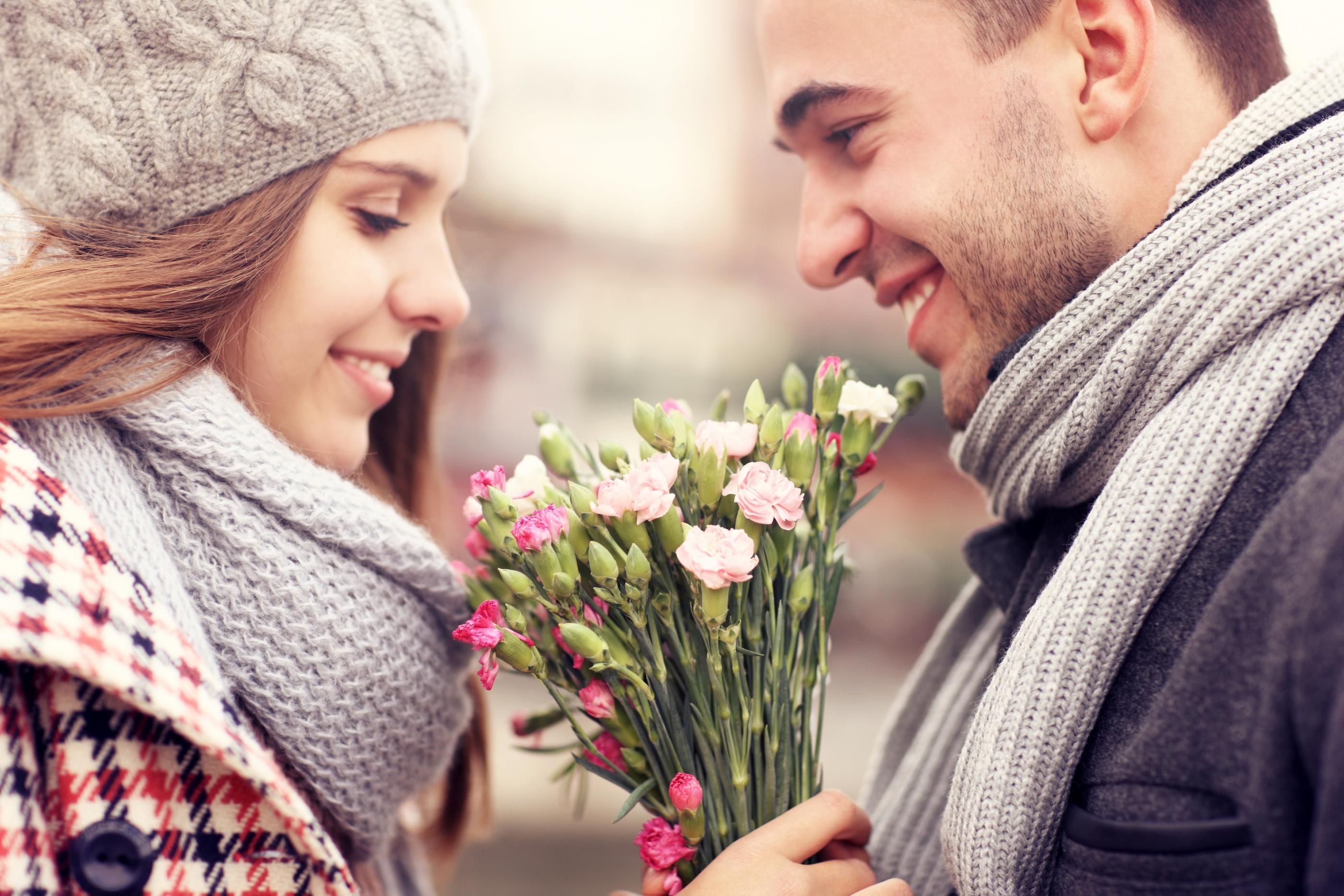 секрет такой картинки напоминающие о любви способны